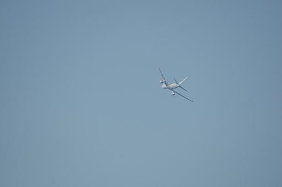 航空祭-4