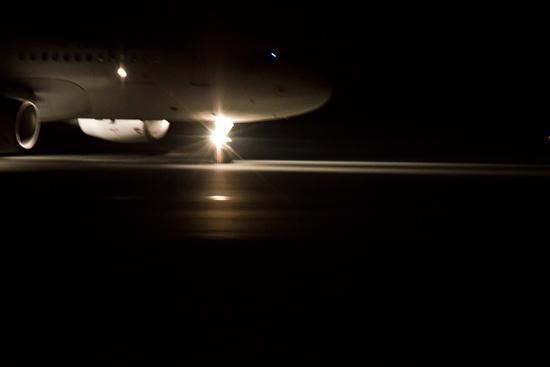 夜セントレア-11