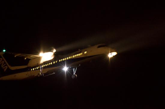 夜セントレア-13