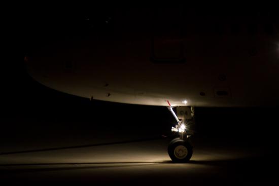 夜セントレア-15