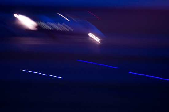 夜セントレア-7