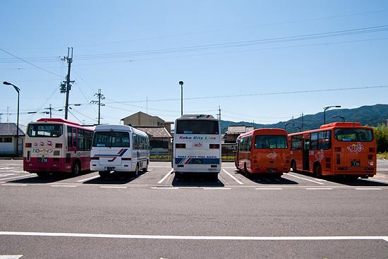 草津線3-11