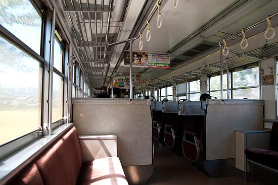 草津線3-9