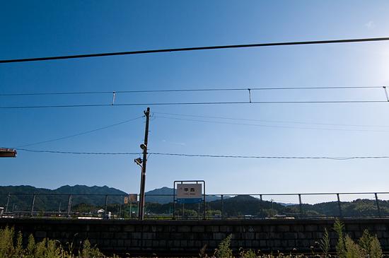 草津線4-13