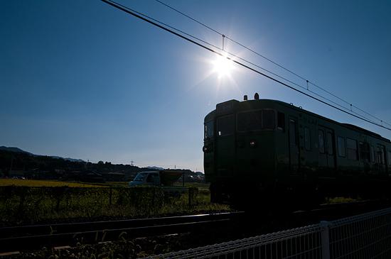 草津線4-14
