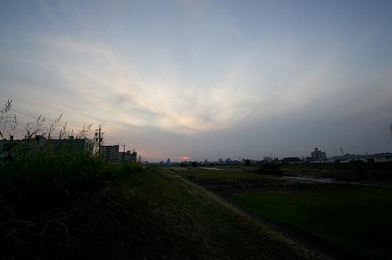 小幡緑地東園-5