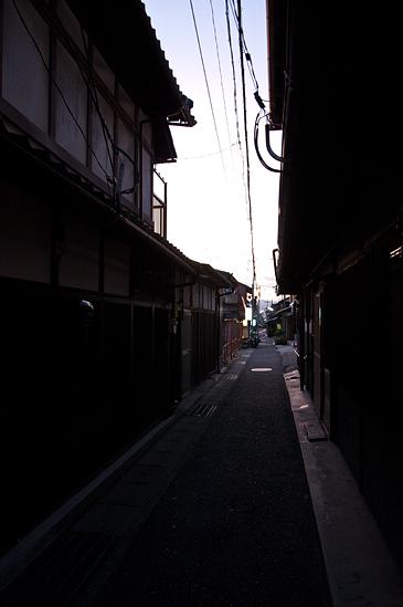 草津線6-10