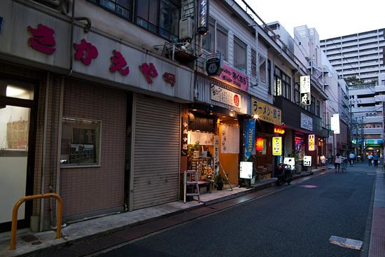 草津線6-2