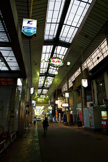 草津線6-3