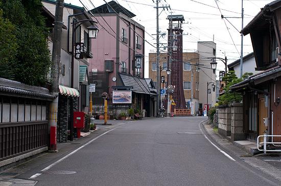 美濃赤坂-1
