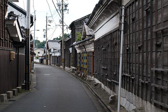 美濃赤坂-8