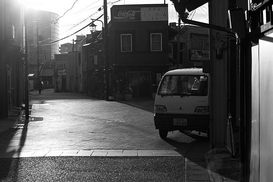 瀬戸モノクロ1-15
