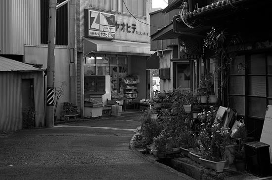 瀬戸モノクロ3-7