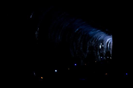 愛岐トンネル-11