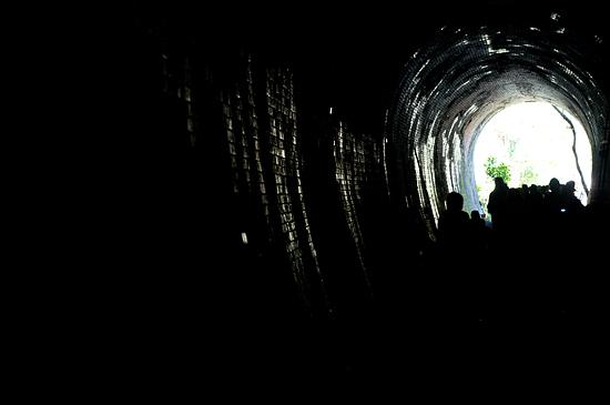 愛岐トンネル2-5