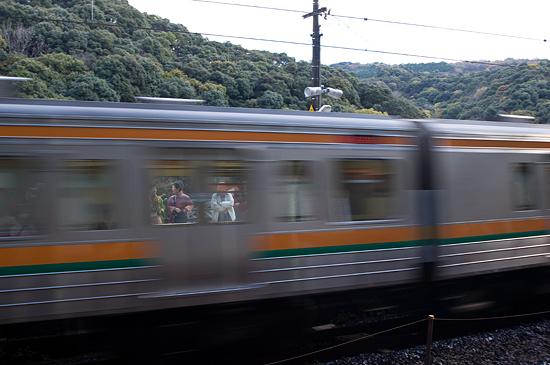 愛岐トンネル2-9