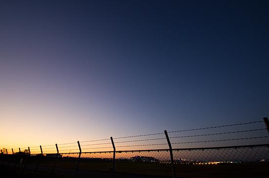 名古屋空港行き-11
