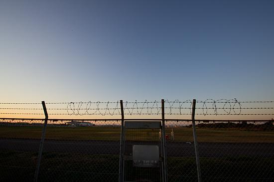 名古屋空港行き-6