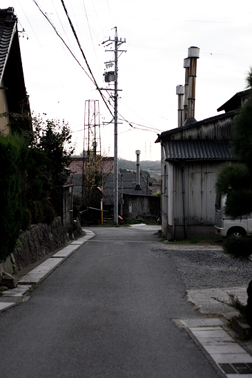 窯元町1-5