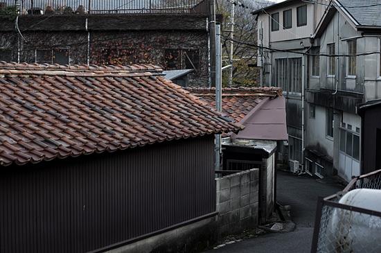 赤津へ-10