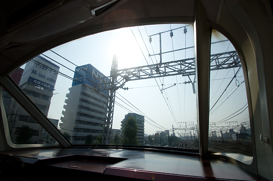 大野町-1