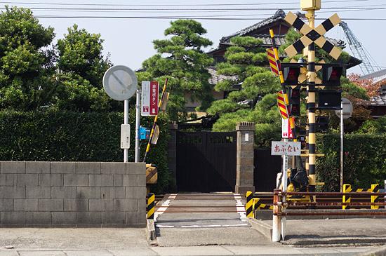 大野町-4