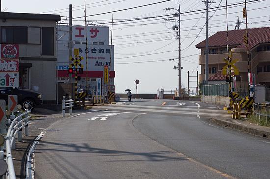 大野町-5