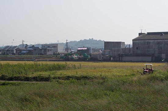 大野町2-1