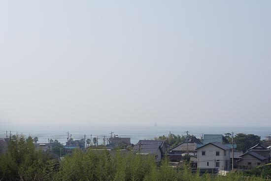 大野町2-3