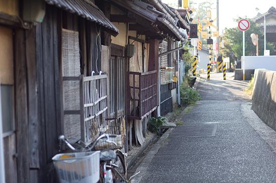 大野町4-1