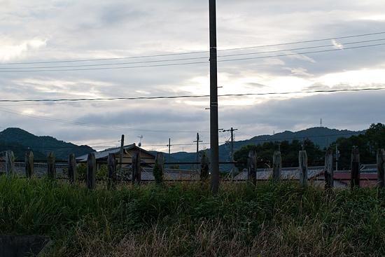 天浜線6-10