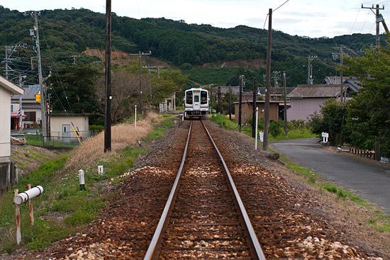 天浜線6-9