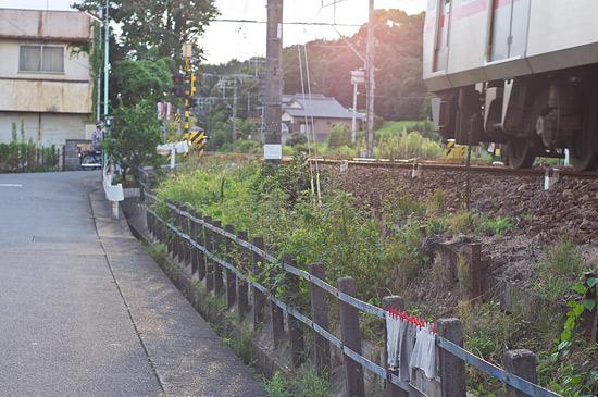 瀬戸電風景-1