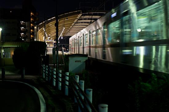 瀬戸電風景-12