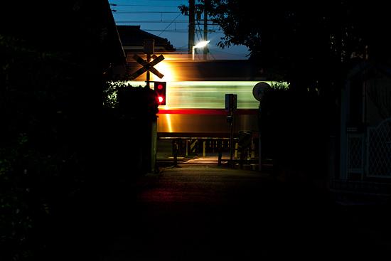 瀬戸電風景-13