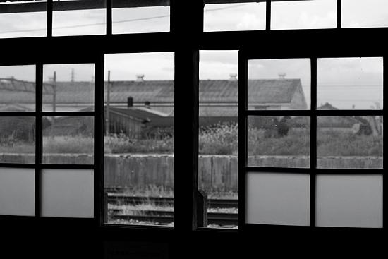 美濃赤坂駅-12