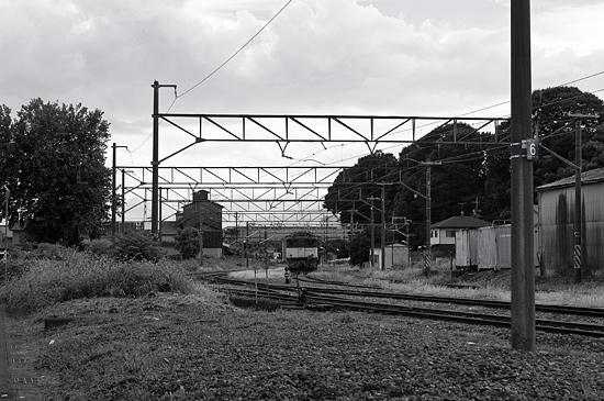 美濃赤坂駅-4
