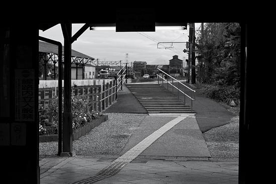 美濃赤坂駅-6