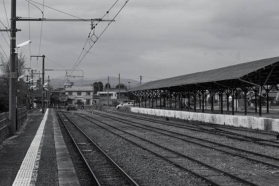 美濃赤坂駅-8