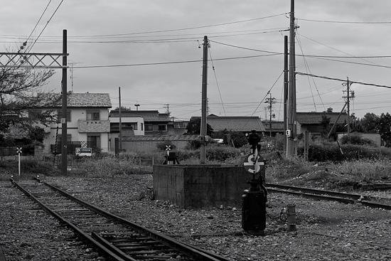 美濃赤坂駅-9