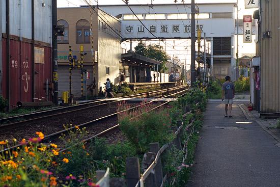 瀬戸電風景-14
