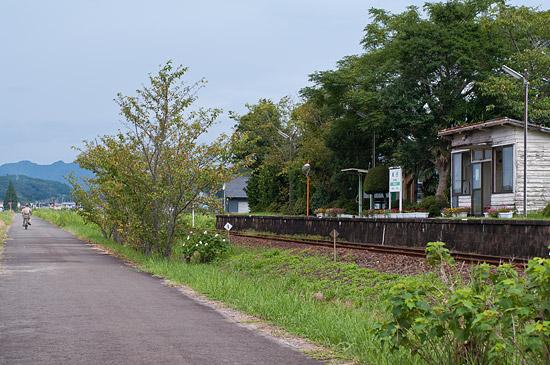 天浜線1-4