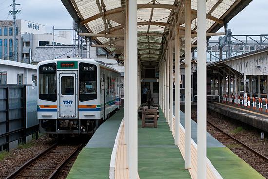 天浜線2-1