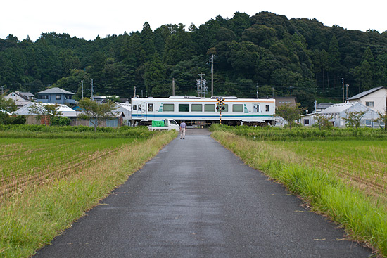 天浜線2-4