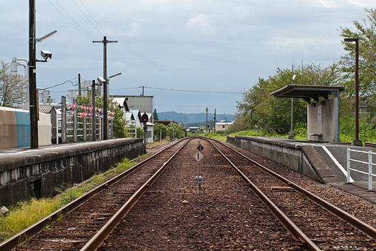 天浜線2-9