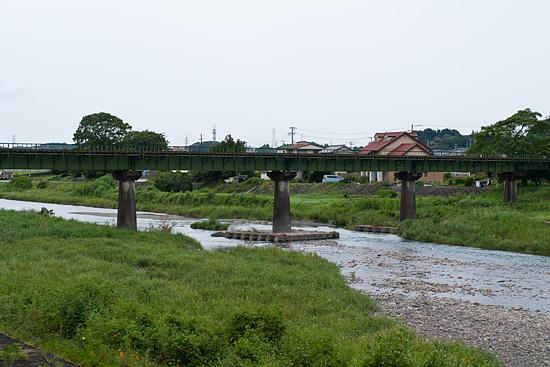 天浜線3-4