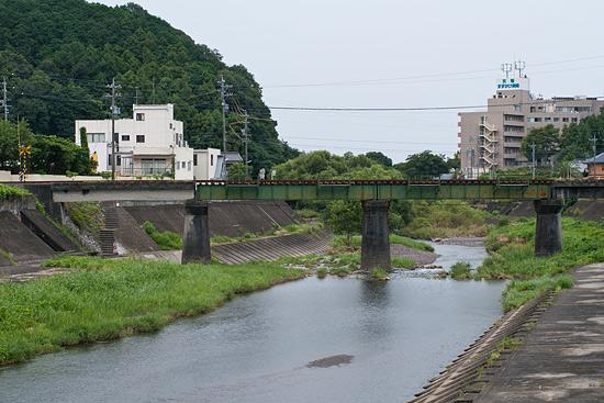 天浜線4-8