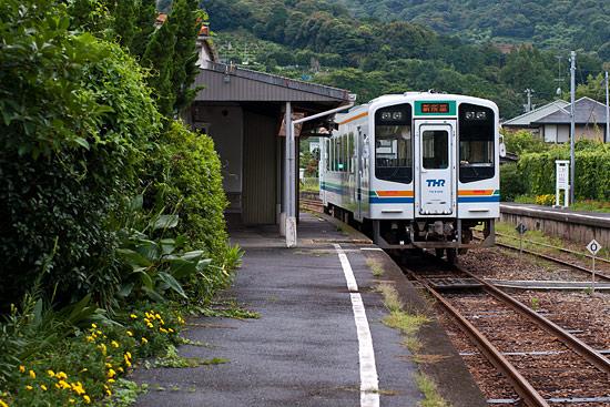 天浜線5-1