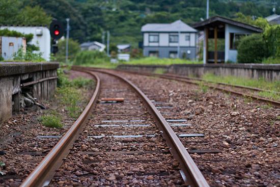 天浜線5-3