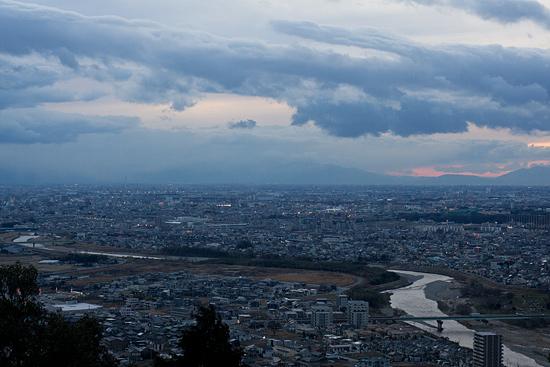 東谷山-13